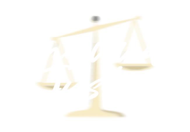 Inanna Justice