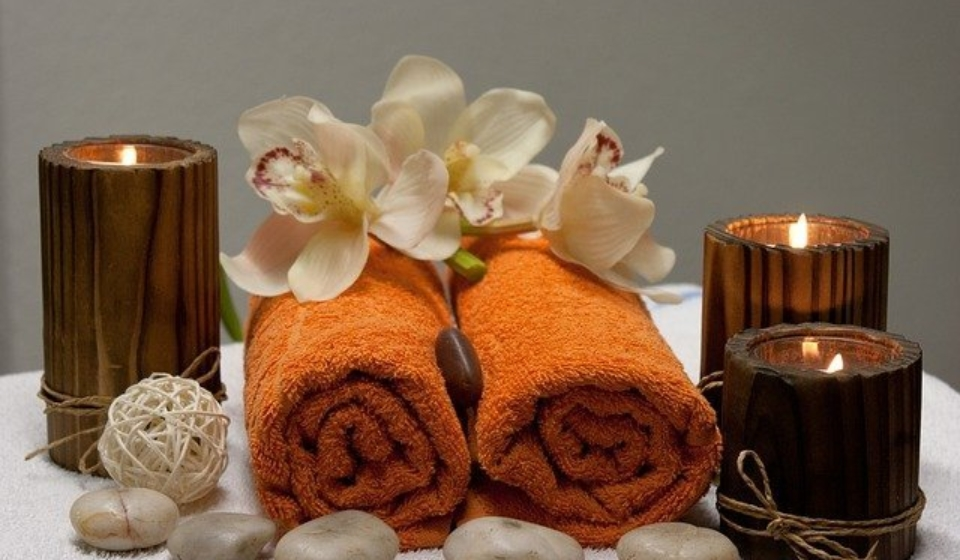 massage happy endings