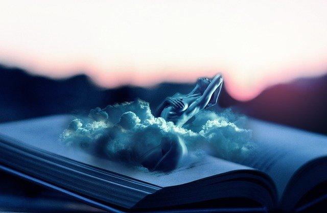 L'imagination perverse sans limite